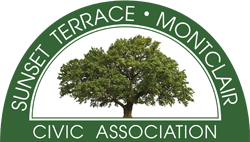 Sweet Terrace & Montclair Civic Association