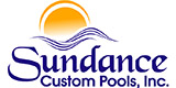 Sundance Custom Pools